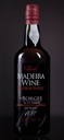 H M Borges Madeira Boal Medium Sweet 10 Years NV