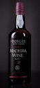 H M Borges Madeira Reserva Sweet 5 Anos NV