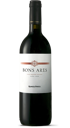 Bons Ares Tinto 2013