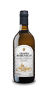 Altesino Grappa Di Brunello NV