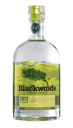 Gin Blackwood Vintage 40%