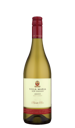 Villa Maria Private Bin East Coast Arneis Branco 2014