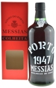 Messias Porto Colheita  1947