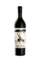 "Liber Pater Collection ""L'Orage"" Tinto 2009"