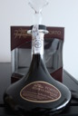 Quinta do Infantado Porto Reserva Especial Decanter  NV