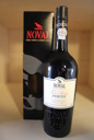 Quinta do Noval Porto Fine Ruby NV