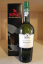 Quinta do Noval Porto Fine White NV