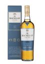The Macallan Fine Oak 12 Years