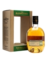 Glenrothes Whisky 1995 Single Malt