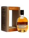 Glenrothes Whisky 1998