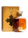Johnnie Walker Whisky XR 21