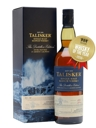 Talisker Whisky Distillers Edition