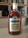 Three Barrels Brandy VSOP  NV